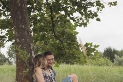Verlobung-7127